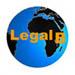 LegalB Logo